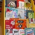 The Highland Bookshop-2/8
