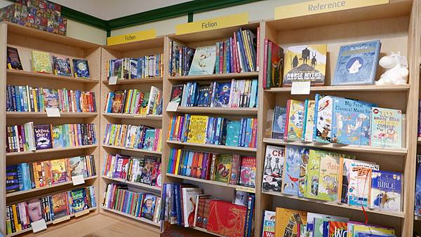 The Highland Bookshop-6%2F8