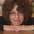 Judy Blundell