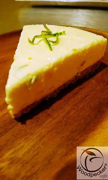 cheese cake i.jpg
