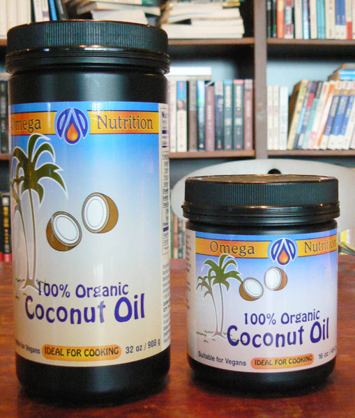 椰子油.jpg