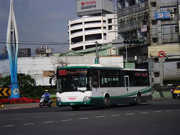 20121212 805(三重)