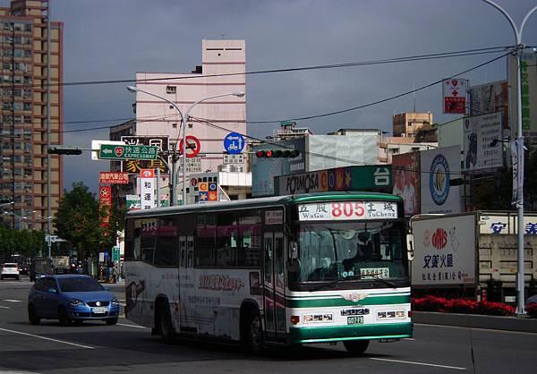 20121212 805(三重) (3)