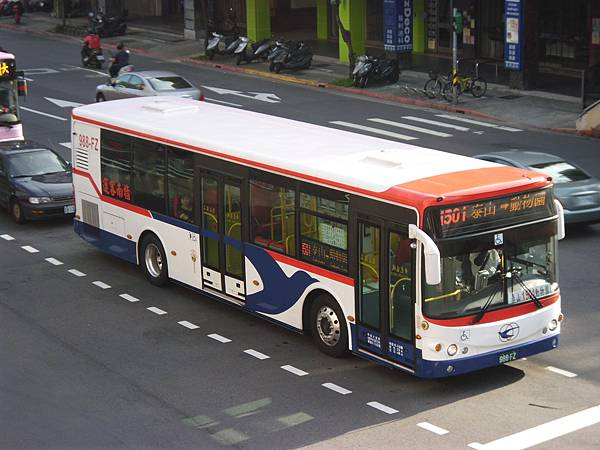 20130904 1501 (2)