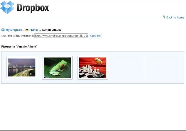 Dropbox-7_cr.jpg
