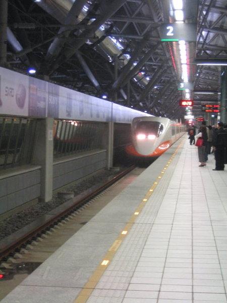 06-進站