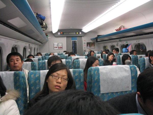 09-經濟艙
