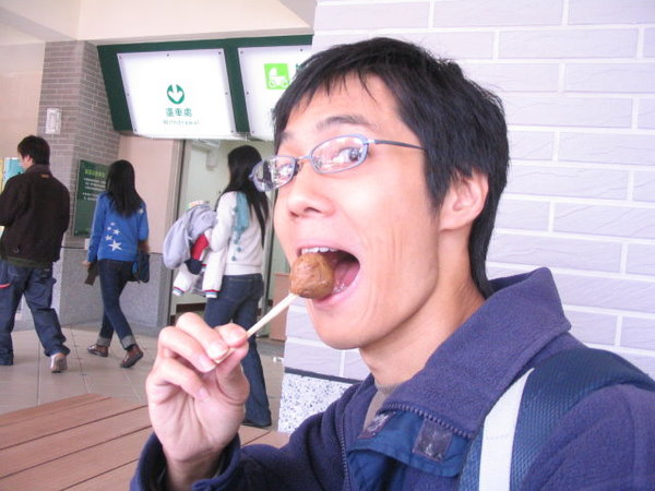 02-動物園吃魯味
