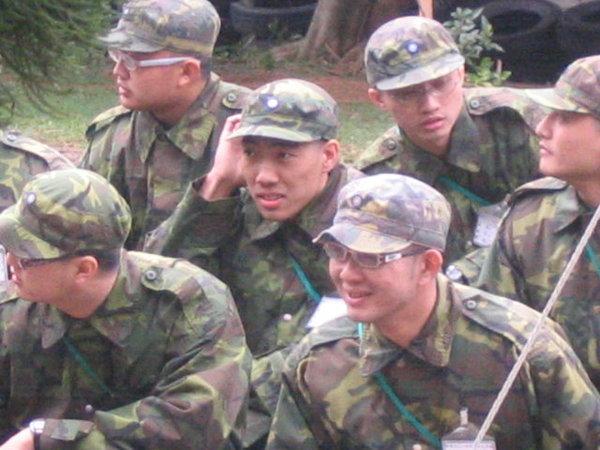 阿凱當兵05