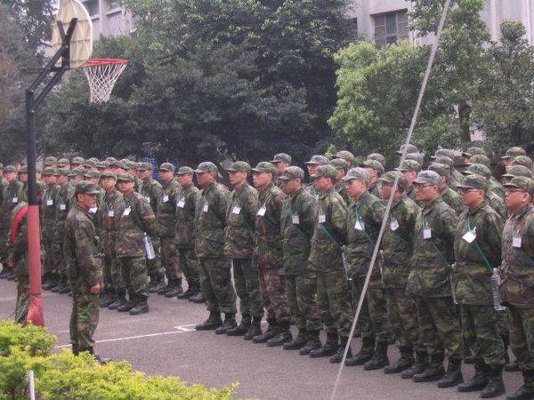 阿凱當兵09