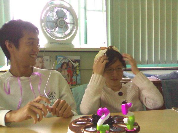 猴子生日06