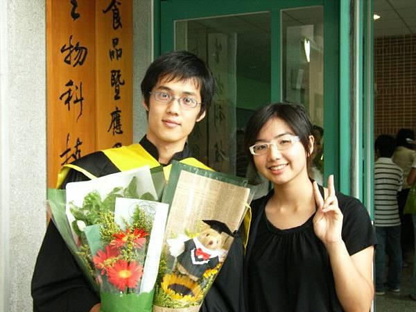 畢業典禮03