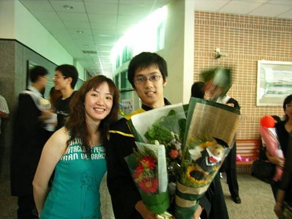 畢業典禮04