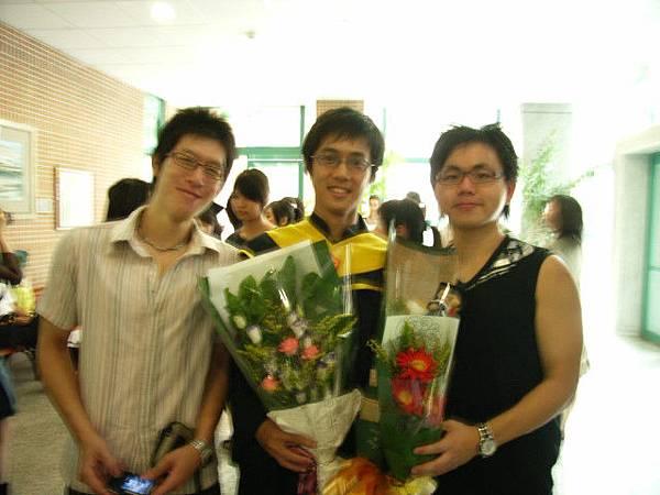 畢業典禮05