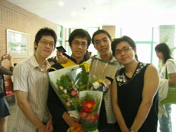 畢業典禮06
