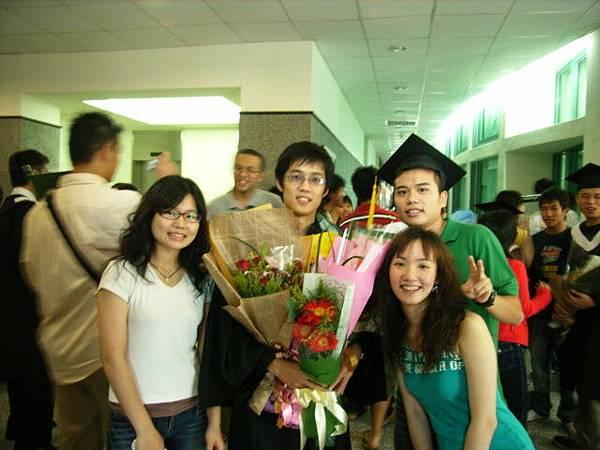 畢業典禮08