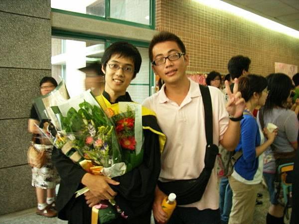 畢業典禮13