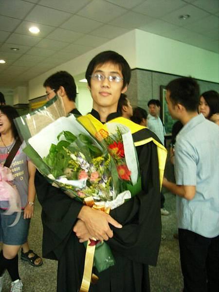 畢業典禮15