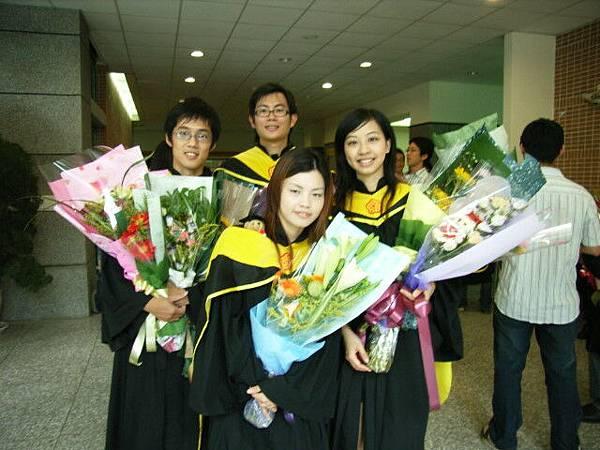 畢業典禮18