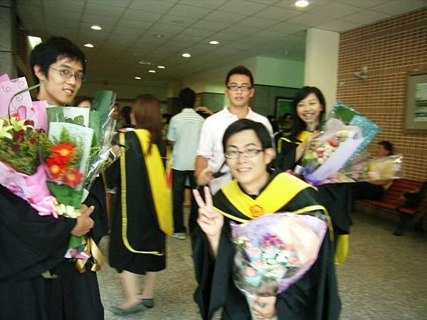 畢業典禮20