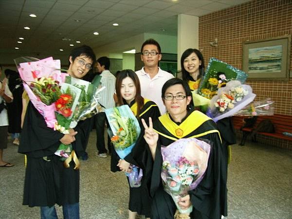 畢業典禮21