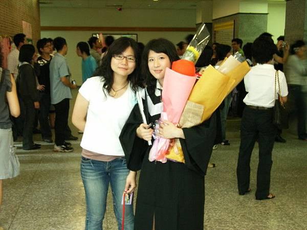 畢業典禮24