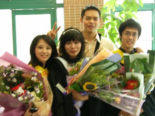 畢業典禮26