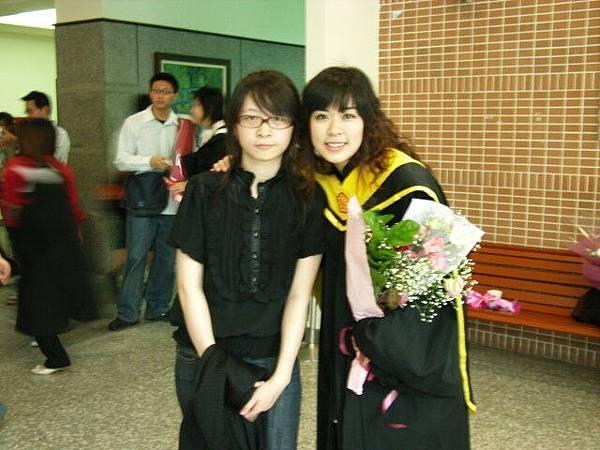 畢業典禮27