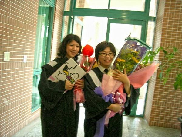 畢業典禮28