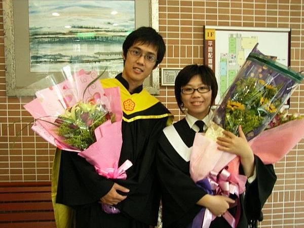 畢業典禮29
