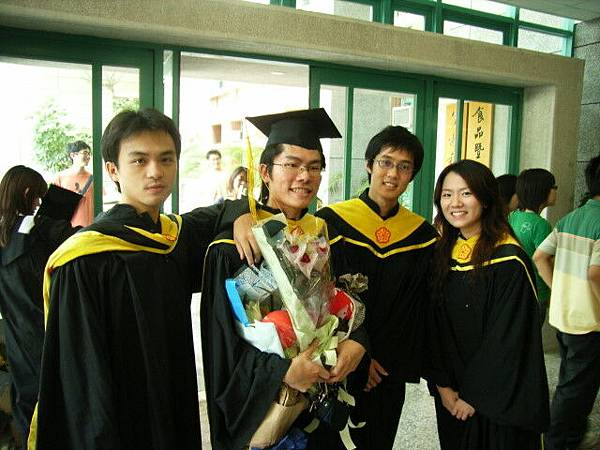 畢業典禮31