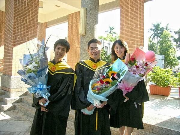 畢業典禮32