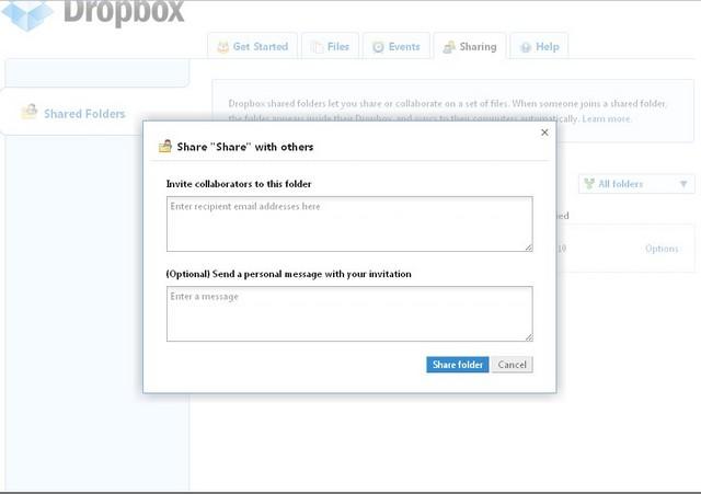 Dropbox-4_cr.jpg