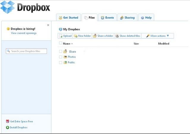 Dropbox-1_cr.jpg