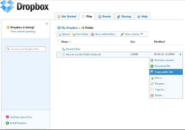 Dropbox-2_cr.jpg
