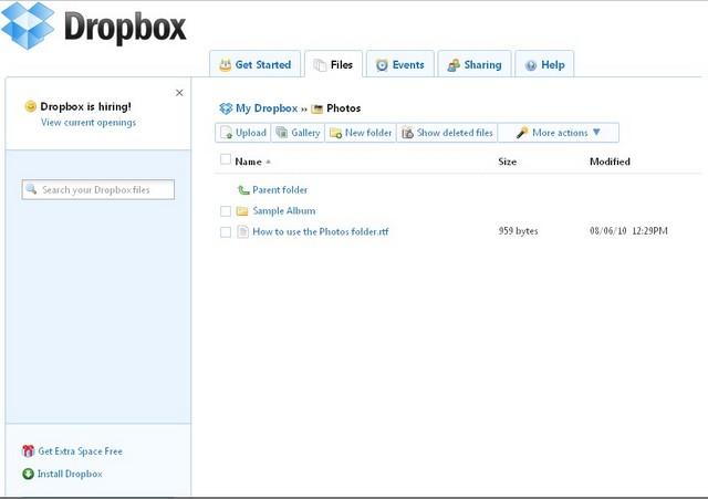 Dropbox-5_cr.jpg
