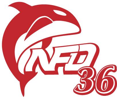 NFD+36.jpg