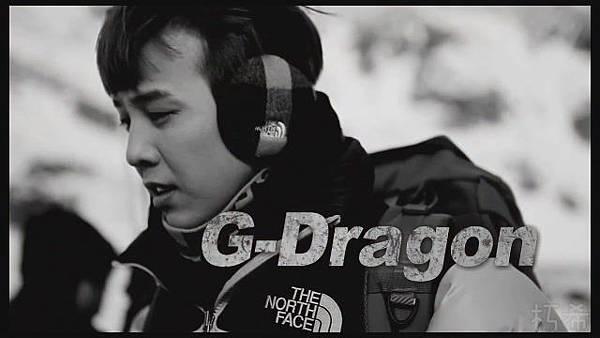 [N.YDest]BIGBANG - THE NORTH FACE (繁中字幕)[(000291)11-22-01].JPG