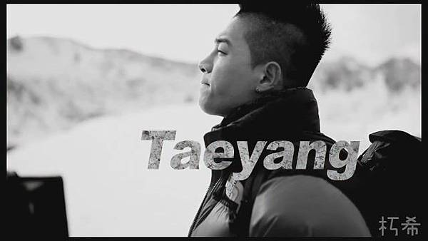 [N.YDest]BIGBANG - THE NORTH FACE (繁中字幕)[(000466)11-22-43].JPG