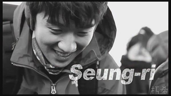 [N.YDest]BIGBANG - THE NORTH FACE (繁中字幕)[(000559)11-22-49].JPG