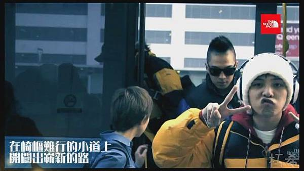 [N.YDest]BIGBANG - THE NORTH FACE (繁中字幕)[(001498)11-23-34].JPG