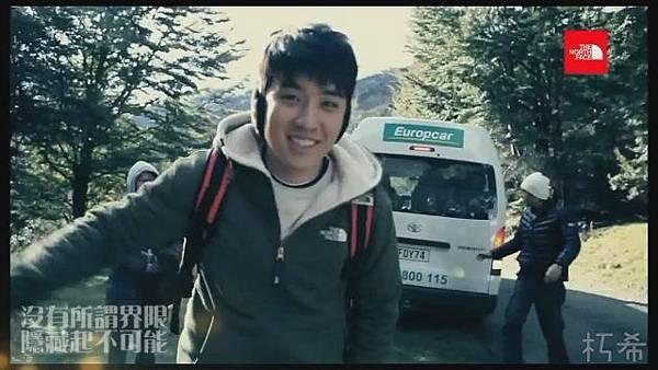 [N.YDest]BIGBANG - THE NORTH FACE (繁中字幕)[(002703)11-25-56].JPG