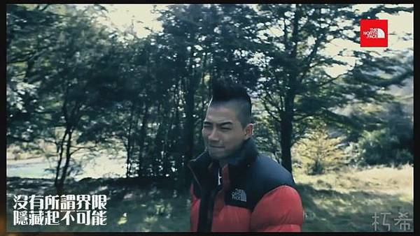 [N.YDest]BIGBANG - THE NORTH FACE (繁中字幕)[(002843)11-26-21].JPG