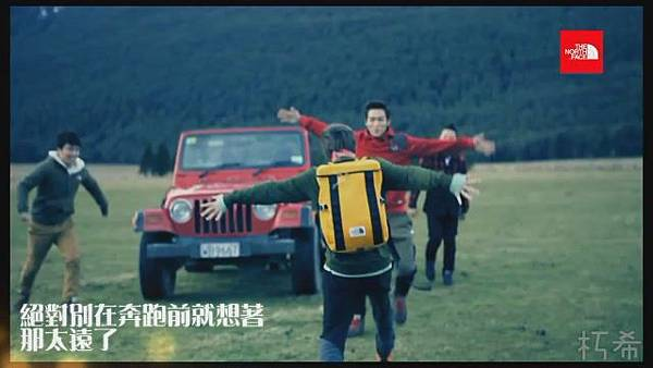 [N.YDest]BIGBANG - THE NORTH FACE (繁中字幕)[(003488)11-27-29].JPG