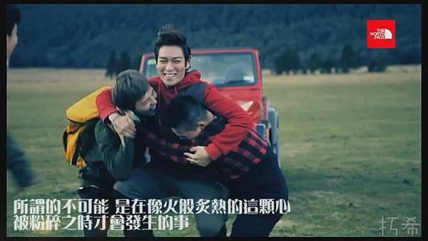 [N.YDest]BIGBANG - THE NORTH FACE (繁中字幕)[(003603)11-30-03].JPG