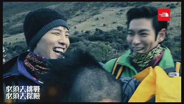 [N.YDest]BIGBANG - THE NORTH FACE (繁中字幕)[(004515)11-30-45].JPG