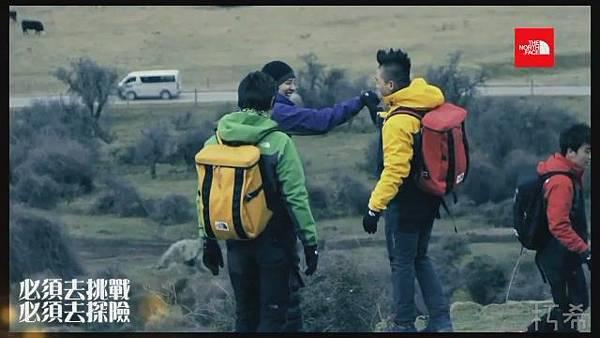 [N.YDest]BIGBANG - THE NORTH FACE (繁中字幕)[(004594)11-31-30].JPG