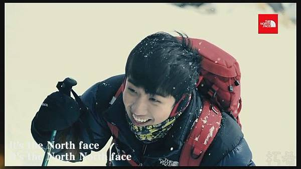 [N.YDest]BIGBANG - THE NORTH FACE (繁中字幕)[(005773)11-33-58].JPG