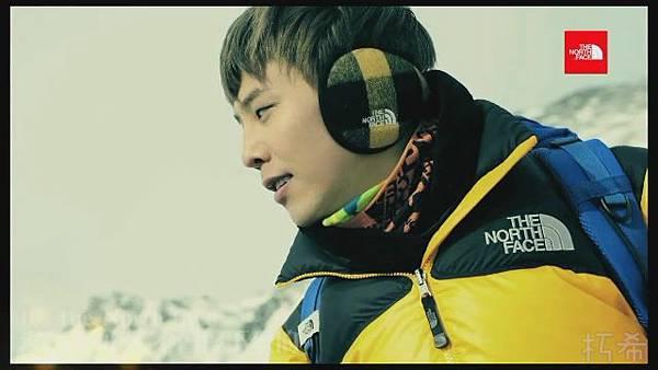 [N.YDest]BIGBANG - THE NORTH FACE (繁中字幕)[(006018)11-34-41].JPG