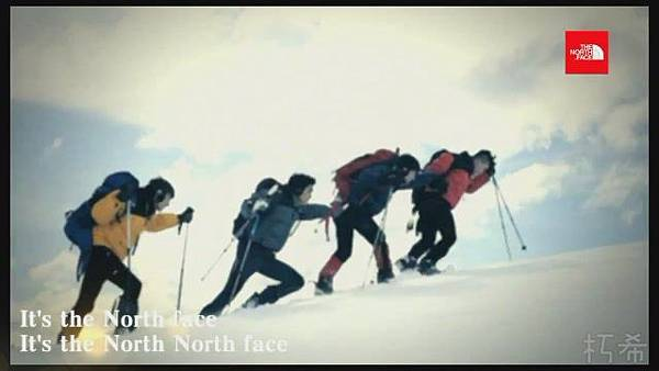 [N.YDest]BIGBANG - THE NORTH FACE (繁中字幕)[(006844)11-36-25].JPG
